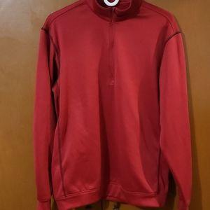 ❤ Nike Men's Jacket 💝